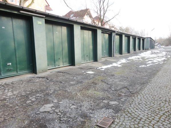 Immobilie in Gelsenkirchen