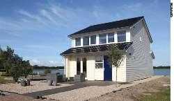 ferienhaus niederlande kaufen