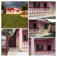Immobilien Kuba Haus kaufen, ab 60.000 Euro | IMMOZENTRAL